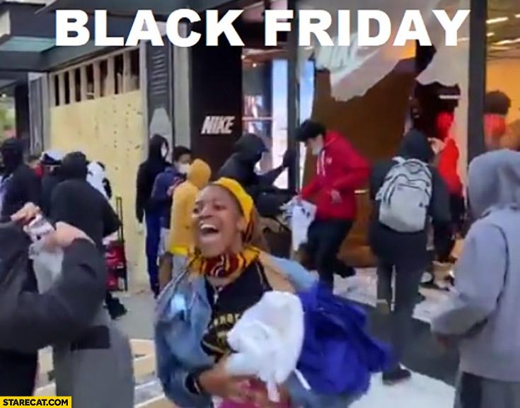Friday memes StareCatcom
