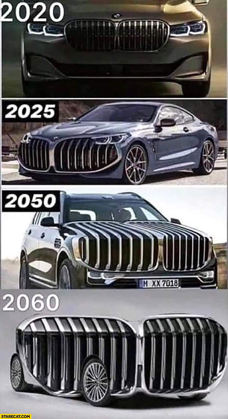 [Image: bmw-grille-evolution-getting-bigger-and-...0-2060.jpg]