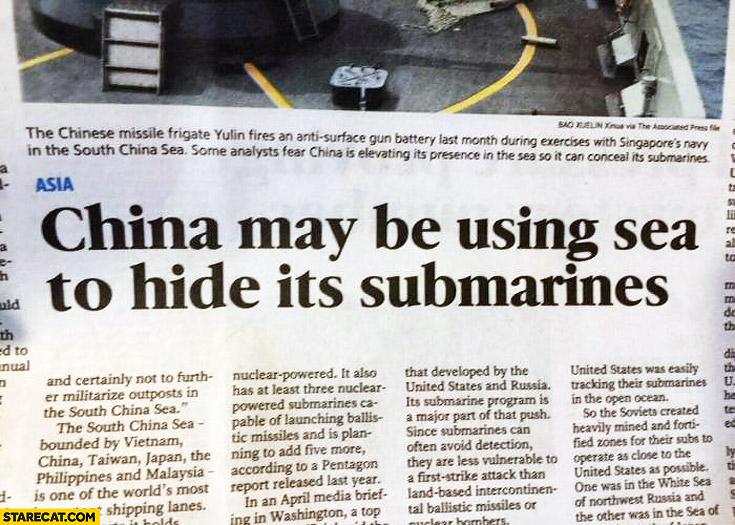 [china-may-be-using-sea-to-hide-its-submarines]