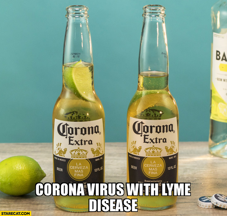 corona-virus-with-lyme-disease-corona-extra-beer-with-lime.jpg