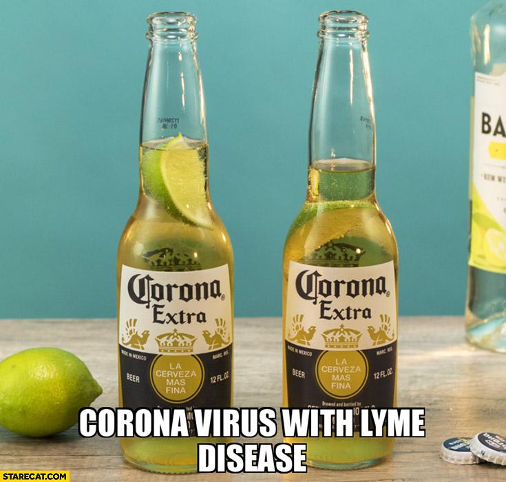 corona-virus-with-lyme-disease-corona-extra-beer-with-lime.jpg