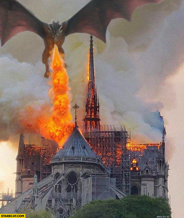 dragon-over-notre-dame-cathedral-on-fire-photoshopped.jpg