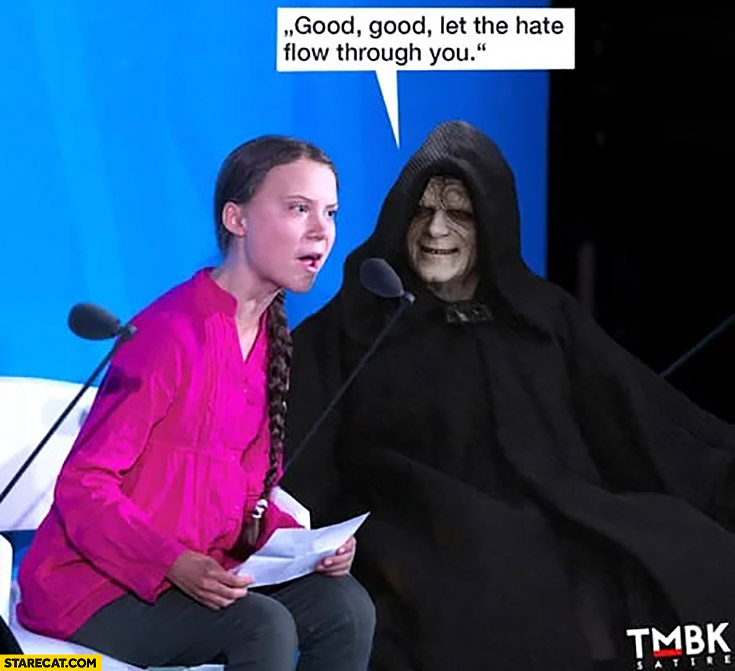 greta-thunberg-emperor-good-let-the-hate