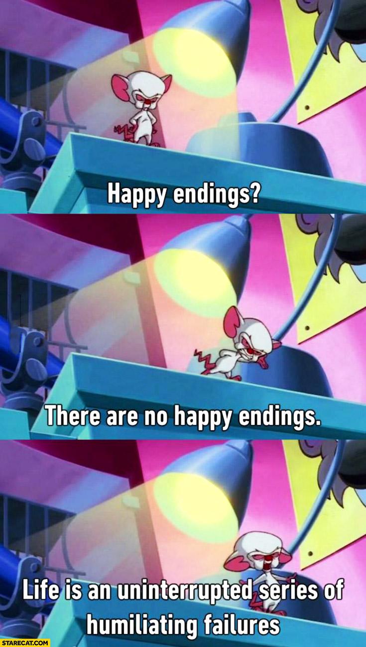 Pinky And The Brain Memes Starecatcom