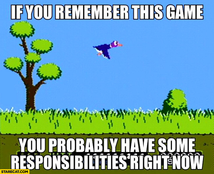 games to help you remember