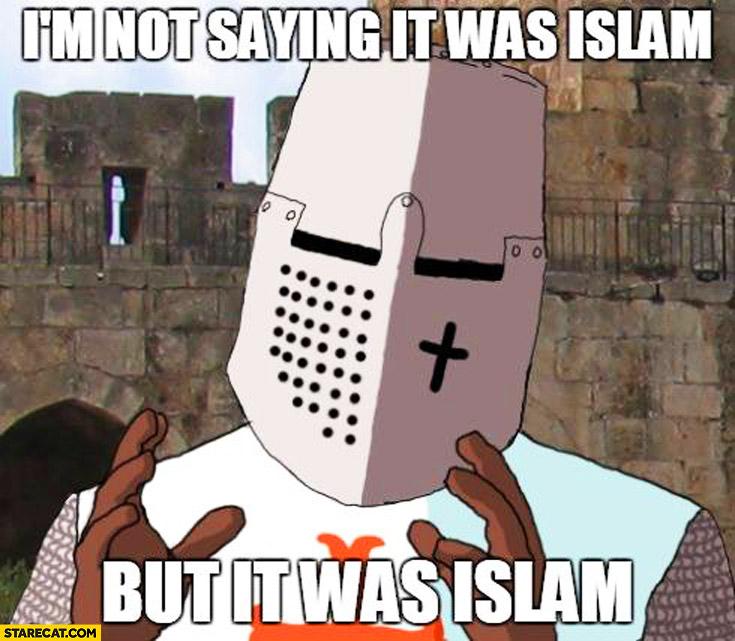 Islam marriage memes