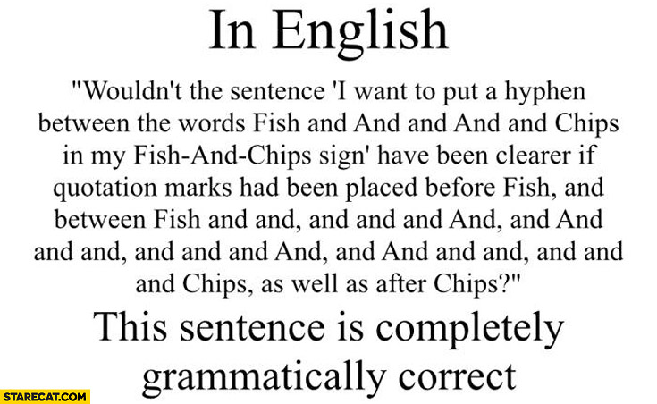 correct incorrect sentences english grammar pdf