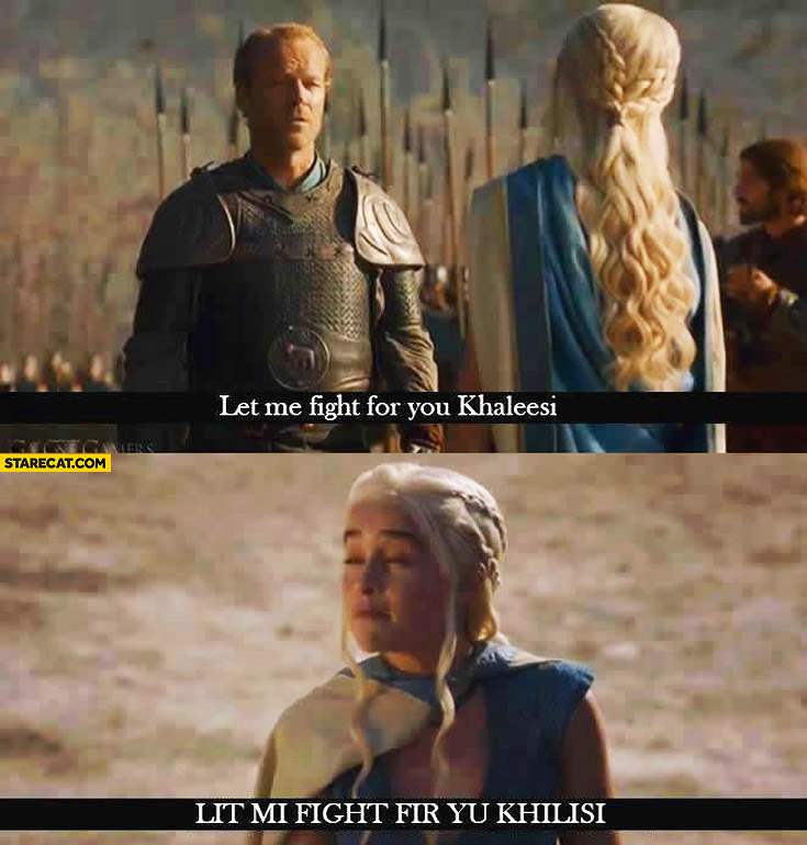 http://www.boredpanda.com/funny-game-of-thrones-memes/?voteSaved