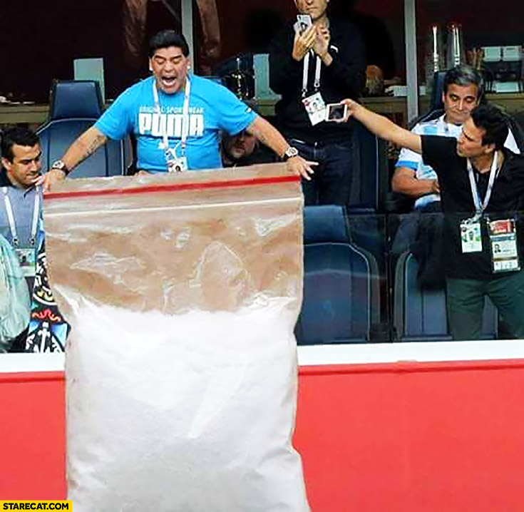 https://starecat.com/content/wp-content/uploads/maradona-with-huge-cocaine-bag-on-football-match-photoshopped.jpg