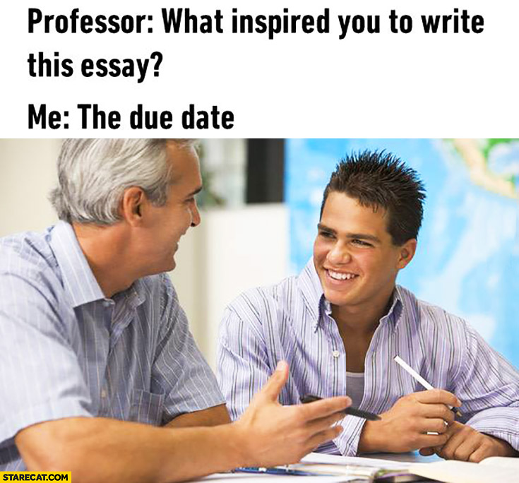 write my professor Email etiquette: how to write e-mails to your professors 1 use your college or university e-mail account this will guarantee that your professor will.