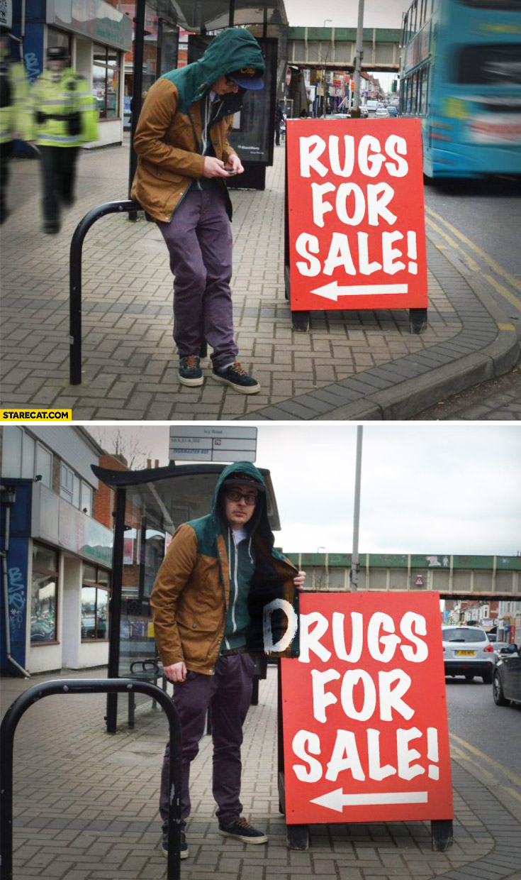 Rugs For Sale Drugs For Sale