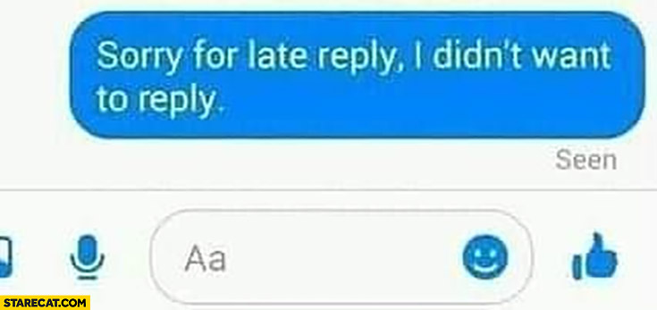 Sorry for late reply I didn't want to reply