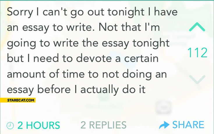 May someone please write me this essay?