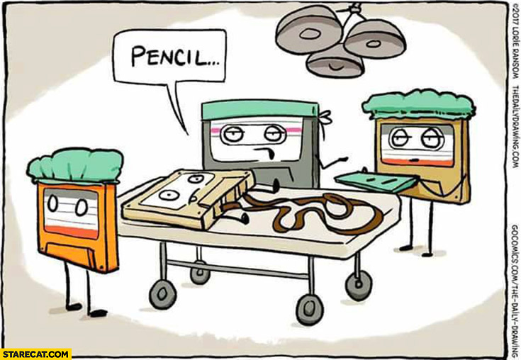 tape-surgery-doctor-asks-for-a-pencil.jpg