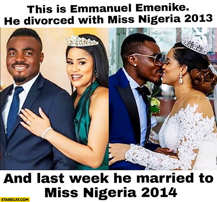 this-is-emmanuel-emenike-he-divorced-wit