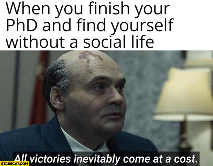 Chernobyl Memes Starecat Com
